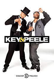 Key and Peele Season 2