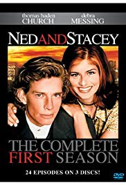 Ned and Stacey Seaon 2