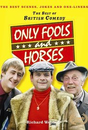 Only Fools and Horses…. Season 1