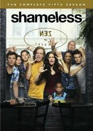 Shameless (US) – Season 10