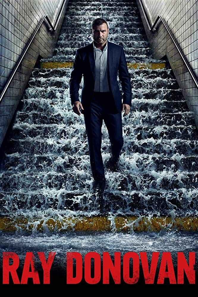 Ray Donovan – Season 7