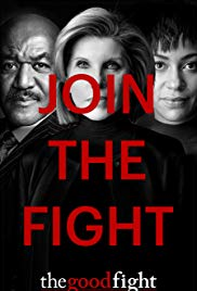 The Good Fight Season 1