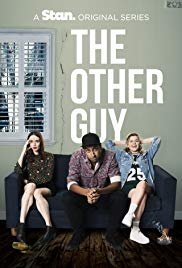 The Other Guy Season 2