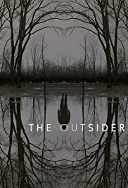 The Outsider 2020 Season 1