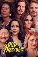 Good Trouble Season 2