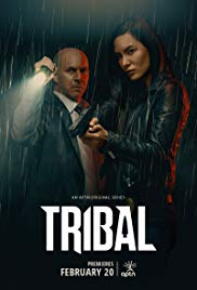 Tribal Season 1
