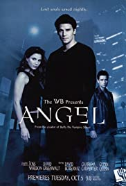 Angel Season 3