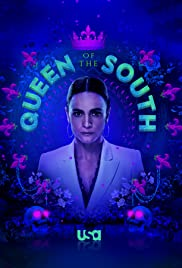 Queen of the South Season 3