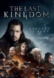 The Last Kingdom – Season 4