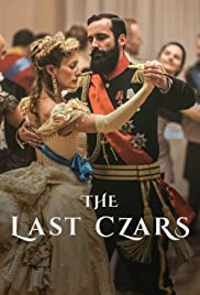 The Last Czars Season 1