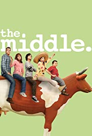 The Middle Season 2