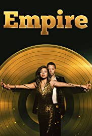 Empire – Season 3