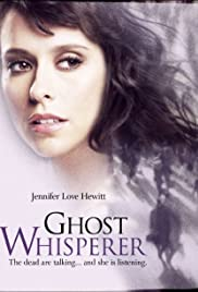 Ghost Whisperer – Season 1