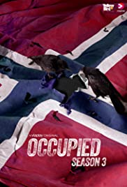 Occupied – Season 1