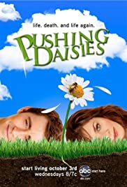 Pushing Daisies – Season 1
