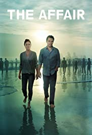 The Affair – Season 5