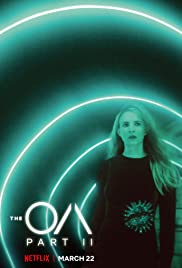 The OA Season 1