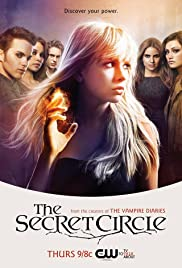 The Secret Circle – Season 1
