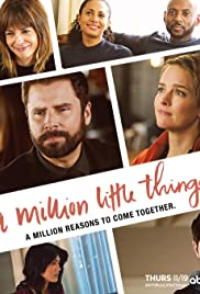 A Million Little Things – Season 3