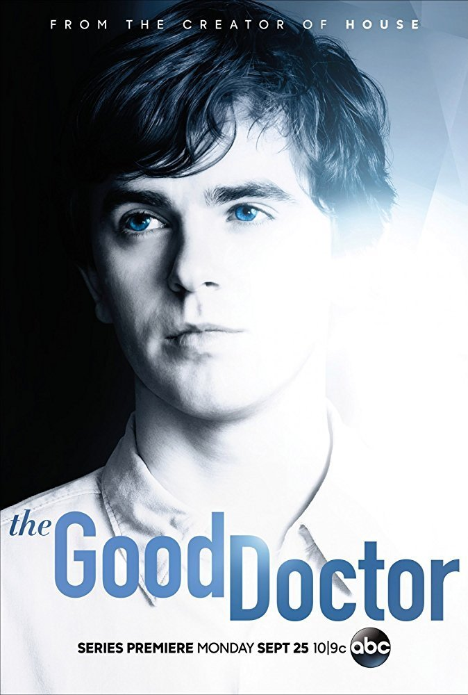 The Good Doctor – Season 4