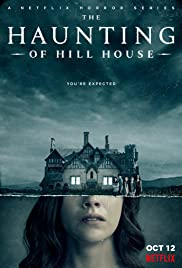 The Haunting of Hill House – Season 2