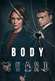 Bodyguard – Season 1