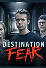 Destination Fear (2019) – Season 2