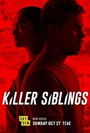 Killer Siblings – Season 2