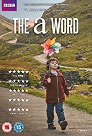 The A Word – Season 1
