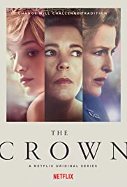 The Crown – Season 3