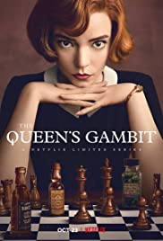 The Queen's Gambit – Season 1