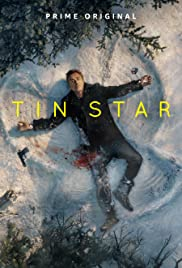 Tin Star – Season 1