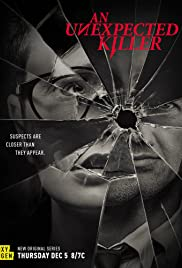An Unexpected Killer – Season 2