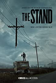 The Stand (2020) – Season 1