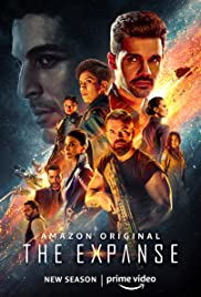 The Expanse – Season 5
