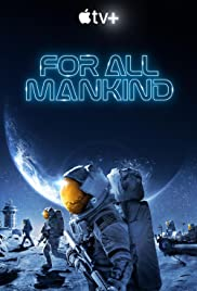 For All Mankind – Season 2