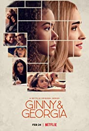 Ginny & Georgia – Season 1