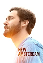 New Amsterdam – Season 3