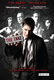 The Take – Season 1